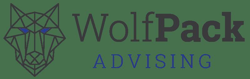 WolfPack Advising